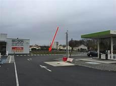 station de lavage a vendre 18413 station de lavage auto 224 vendre venizel 02 etudes concept