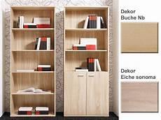 bücherregal mit glastüren b 252 cherregal mit t 252 ren bestseller shop f 252 r m 246 bel und einrichtungen