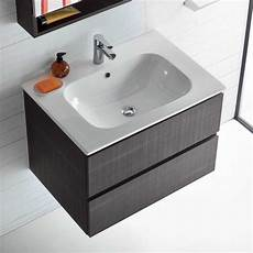 mobile bagno 2 lavabi mobile bagno lavabo integrato atlantic consolle arredaclick