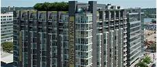 Onyx Apartments Dc by Onyx On Apartments Washington D C Dc Walk Score