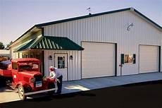 C S Garage Doors by The Garage Door Depot Calgary S 1 Garage Door Company
