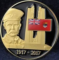 world war 1 100th anniversary 1917 2017 challengecoins ca