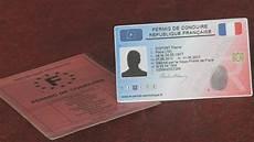 Le Permis De Conduire En 45 Jours La Conduite Accompagn 233 E