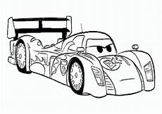 malvorlagen rennautos kostenlos tippsvorlage info