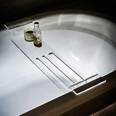 ablage für badezimmer badezimmer ablage plastik badezimmer