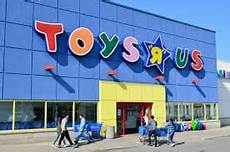 toys r us return policy return policy explained in simple way