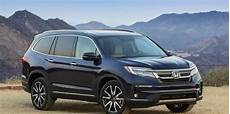 2020 honda pilot 2020 honda pilot release date photos and specifications