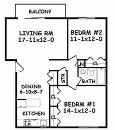 house plans with mother in law suites small mother in law addition mother in law suite floor