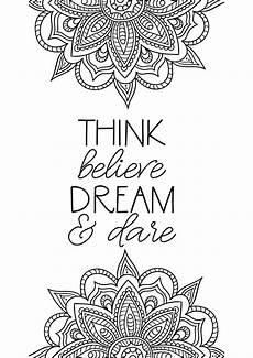 mandala coloring pages sayings 17972 coloring mandalas bullet journal planner 2018 inspirational quotes 30 pages wallpapers