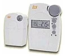 elv fht 80b funk heizk 246 rper thermostat im vergleich und test
