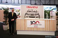salon transport 2016 isuzu au salon 232 ve 2016 de philippe vallier