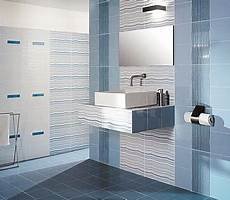 modern bathroom tiles design ideas modern bathroom tiles ideas interior home design