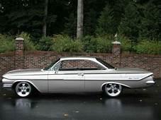 36 Best 1962 Chevrolet Images On Pinterest
