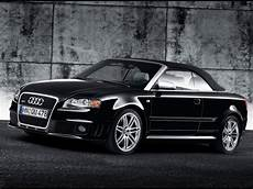 2008 audi s4 news and information conceptcarz com