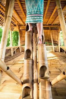 mesmerizing bambu inda resort mesmerizing bambu inda resort bali construction ladder