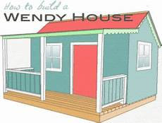 wooden wendy house plans how to build a wendy house wendy house play houses