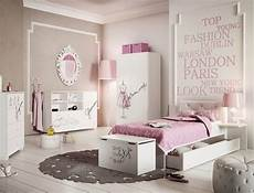 Bedroom Wall Decoration Ideas Cool Photo Wallpapers