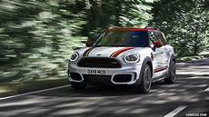 fortec 2020 mini hd 2020 mini countryman cooper works front hd