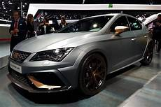 Seat Cupra R Is Now Sold Out In Uk Auto Express