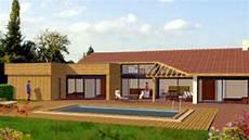 le guide du permis de construire pour une maison individuelle