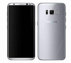 Samsung Galaxy S8 Plus Vertrag Vergleich - galaxy s8 plus exynos 8895 chipsatz offiziell