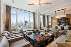 an intricate luxury apartment in the city of new york luxury and apartment near central park