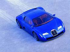 How Much Cost A Bugatti how much does a bugatti cost prettymotors