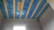 Schroli 180 S Baublog Jugendzimmer W 228 Nde Fertig Und Die 1 Decke
