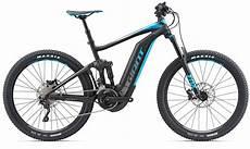 e 1 5 pro electric mountain bike 2018 163 3198