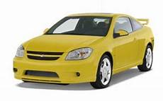 auto repair manual online 2009 chevrolet cobalt on board diagnostic system 2005 2006 2007 2008 2009 2010 chevrolet chevy cobalt