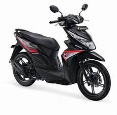 Harga Skotlet Motor Beat by Jual Kredit Motor Honda Beat Dp 900 Di Lapak Dwijati Motor