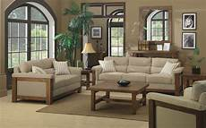 wohnzimmer wandfarbe beige living room in beige color