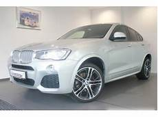 Bmw X4 Occasion Allemagne Gt Autovisual