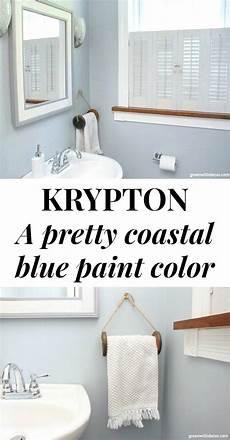 krypton sherwin williams bathroom banner green with decor