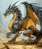 1000  Images About DRAGONS On Pinterest Dragon Red