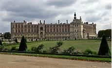 This Is Versailles Germain En Laye