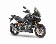 Say Hello To The 2013 Aprilia Caponord 1200 Again