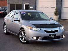 automotive repair manual 2010 acura tsx parking system used 2011 acura tsx e350 luxury at auto house usa saugus