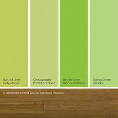 shades of green paint living room living room colors living room paint bedroom paint colors