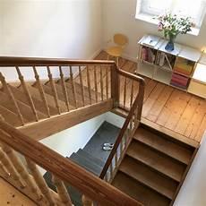 Treppenhaus Gestalten Sch 246 Ne Ideen Und Tipps Seite 2