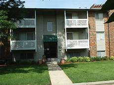 Plaza Villa Apartments Kansas City by Plaza Rentals Kansas City Ks Apartments