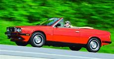 how things work cars 1987 maserati biturbo transmission control twin turbo treat 1987 maserati biturbo spyder hemmings daily