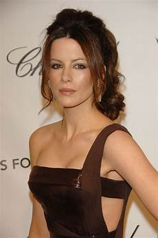 Kate Beckinsale Pictures Gallery 3 Actresses