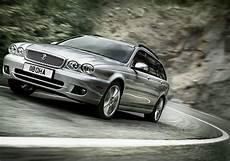 jaguar x type 2008 luxury automobiles