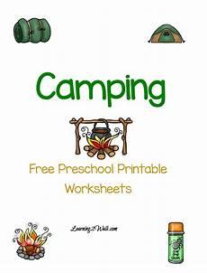free rounding worksheets 8125 free cing preschool printable worksheets printable preschool worksheets free preschool