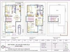 house plans for 30x40 site house construction plans 30x40 site m dasaradha raju