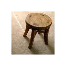 trucs et astuces nettoyer vos meubles en bois