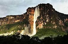estado bolivar simbolos naturales s 237 mbolos naturales del estado bol 237 var