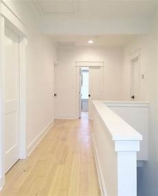 sherwin williams alabaster i home in 2019 best white paint white paint colors off white