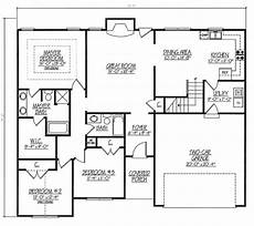 2000 sq ft house plans ranch 8 images 2000 sq ft ranch open floor plans and review